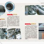 NO35-page-10-11