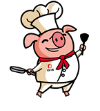 lard_cook-icon_145x160